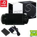 iimo リユース店で買える「PSP 3000 ピアノ・ブラック(PSP-3000PB 本体 完品 外箱付き PlayStationPortable SONY ソニー 4948872411967 【中古】」の画像です。価格は8,980円になります。