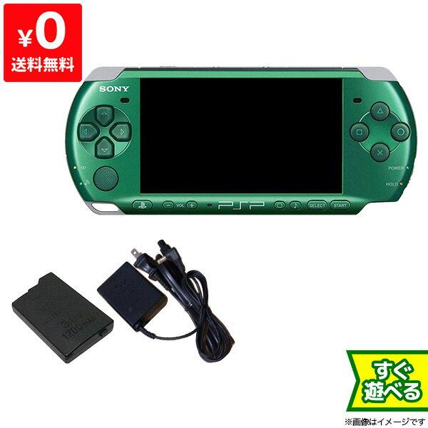プレイステーション・ポータブル, 本体 PSP 3000 (PSP-3000SG) PlayStationPortable SONY 4948872412155
