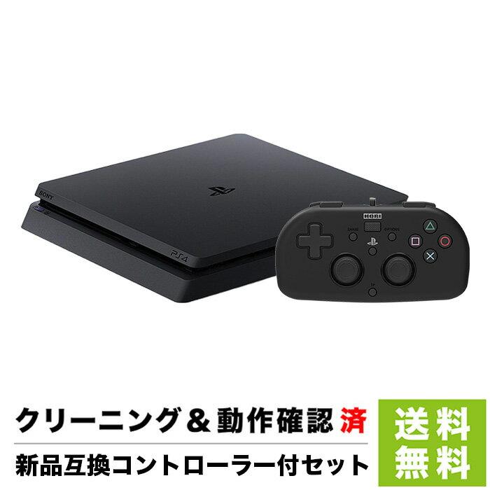 プレイステーション4, 本体 PS4 4 500GB CUH-2000 2100 2200