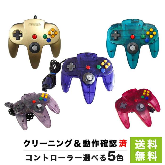 テレビゲーム, NINTENDO 64 64 5 64 NINTENDO64