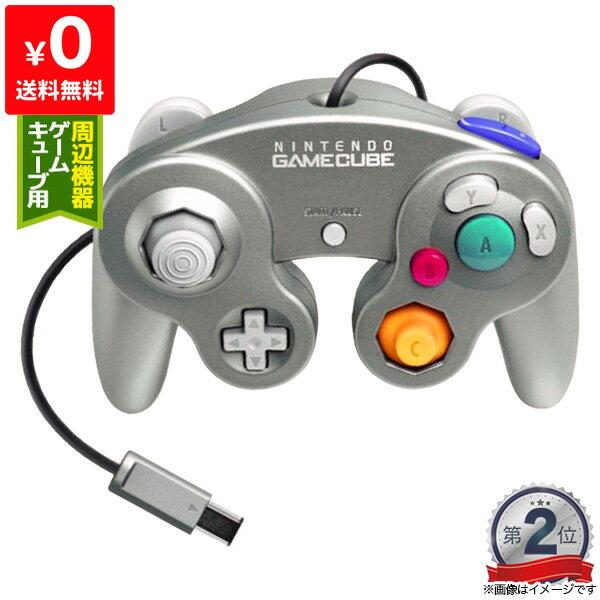 ゲームキューブ, 周辺機器  GC GAMECUBE Nintendo 4902370506259