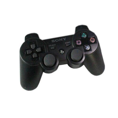 PS3プレステ3プレイステーション3本体中古120GBチャコール・ブラックCECH-2000Aすぐ遊べるセットPlayStation3SONYゲーム機4948872412209送料無料【中古】