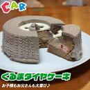 車タイヤケーキ5号ギフト誕生日ケーキ男の子子供男性大人お父さん面白いおもしろお菓子バースデーケーキ3D立体ケーキ記念日ケーキサプライズキャラクター送料無料