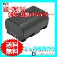 【メール便送料無料】 ビクター(Victor) BN-VG109 / BN-VG114 互換バッテリー (VG107 / VG108 / VG109 / VG114 / VG119 / VG121 / VG129 / VG138 )