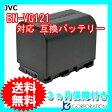 【あす楽対応】【送料無料】 ビクター(Victor) BN-VG119 / BN-VG121 互換バッテリー (VG107 / VG108 / VG109 / VG114 / VG119 / VG121 / VG129 / VG138 )
