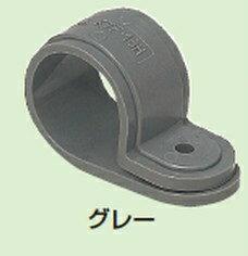 DIY・工具, その他  50PF PF16KTF-16H