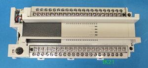 三菱電機〓マイクロシーケンサFX3Uシリーズ(基本ユニット)〓FX3U-32MR/ES