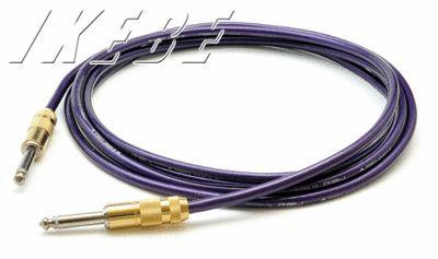 ケーブル, シールドケーブル NEO G-SPOT CABLE 5m LS