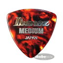 Ibanez Standard Series Pick [CE6M-SH] (MEDIUM) ×10枚セット