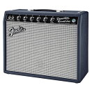 FenderUSA'68CustomDeluxeReverb[2274007000]【お取り寄せ商品】