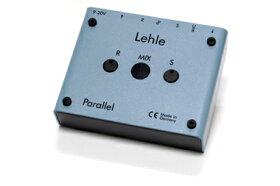 LehleP-SPLIT