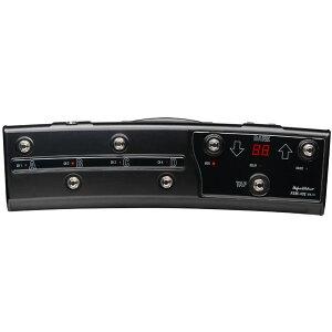 Hughes&Kettner FSM432 MKIII MIDI BOAD【P25Jan15】