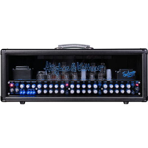 Hughes&Kettner TRIAMP MARK3 【6月20日入荷予定】
