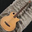Boulder Creek Guitars EBR3-N4F 【数量限定 RITTERギグケースプレゼント!】