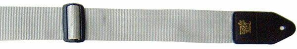 アクセサリー・パーツ, ストラップ  ERNIE BALL POLYPRO STRAPS 4046