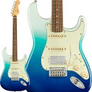FenderMEXPlayerPlusStratocasterHSS(BelairBlue/PauFerro)
