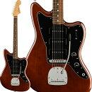FenderMEXNoventaJazzmaster(Walnut/PauFerro)【rpt5】