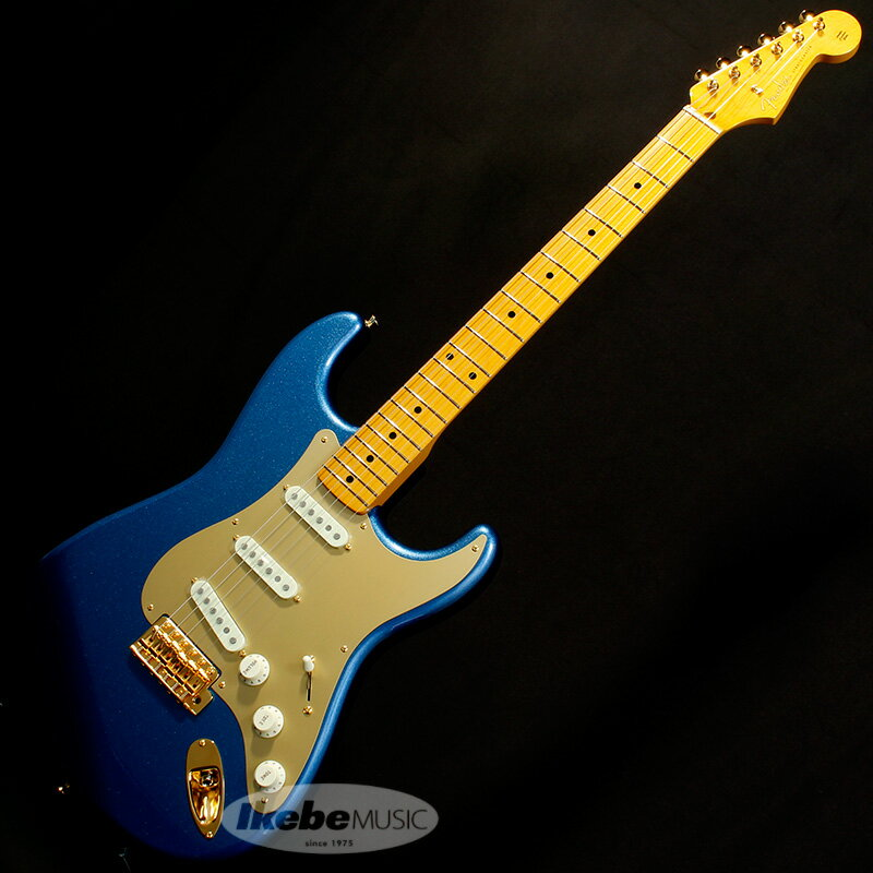 Surf Green) [Made in Japan] Fender Made in Japan Hybrid Made