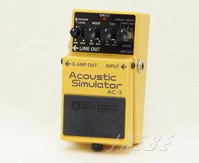 BOSSAC-3(AcousticSimulator)