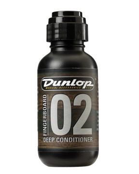 メンテナンス用品, その他 Dunlop (Jim Dunlop) 6532 FINGERBOARD 02 DEEP CONDITIONER