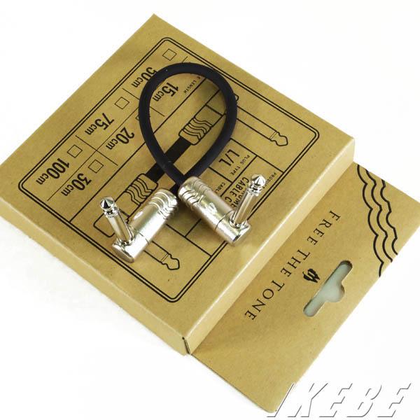ケーブル, シールドケーブル Free The ToneI nstrument Link Cable CU-5050 (100cmSS)
