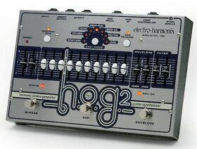 ElectroHarmonixH.O.G.2
