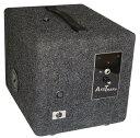 【小型サイレントボックス】●AxeTrak AxeTrak for Guitar [新仕様]