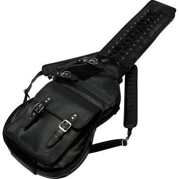 Ibanez Leather Gig Bag ILZB50-ABK [エレキベース用ギグバッグ]
