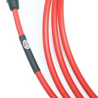 kaminari_eg_cable_red