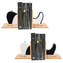 fender_tl_body_bookends