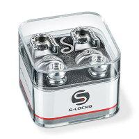 schaller_s-locks_448