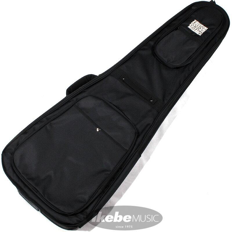 ベース用アクセサリー・パーツ, ケース Freedom Custom Guitar Research Freedom Gig Bag Bass SP-GB-06