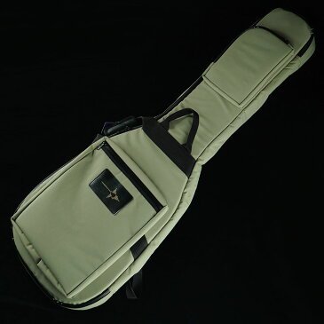 """NAZCA Protect Case for Guitar WATER PROOF """"防水ヨモギ"""" [防水仕様/エレキギター用] 【即納可能】"""