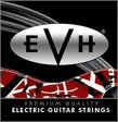 EVH ELECTRIC GUITAR STRINGS 【限定タイムセール】