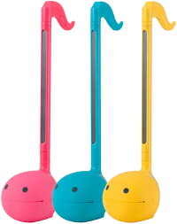 otamatone-colors