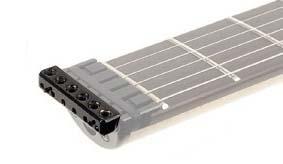 【スタインバーガー・ギター用パーツ】STEINBERGER String Adapter STADG06 [ギター用] 【05P25...