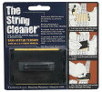 The String Cleaner for Bass TSC-B1