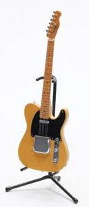 【ギターフィギュア】メディアファクトリー Fender The Best Collection 1952 Telecaster 【11...