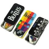 PLANET WAVES Beatles Picks-Pick Tins 【HxIv29_04】 【HxIv32_04】