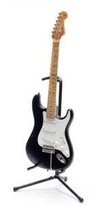 【ギターフィギュア】メディアファクトリー Fender The Best Collection 1957 Stratocaster Rel...