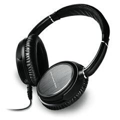 【ヘッドホン】PJB Phil Jones Bass H850 Headphone 【新製品その他】