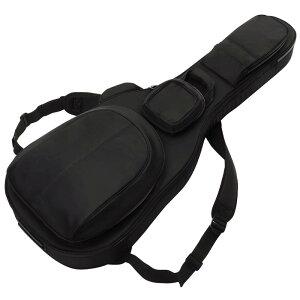 【ケース】Ibanez Guitar Gig Bags IGB924-BK [エレキギター用ギグバッグ] 【12月下旬発売予定】