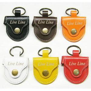 LiveLine LPC1200 [ピックケース]