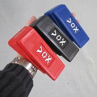 vox_doorstopedal