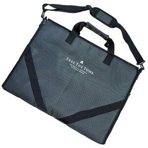 【エフェクトボード】Free The Tone Forvis Pedalboard Bag [PB-1] 【3月25日発売予定】
