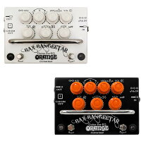orange_bax_bangeetar_eq