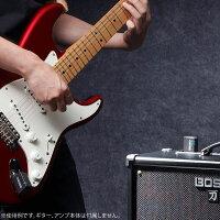 boss_wl-20