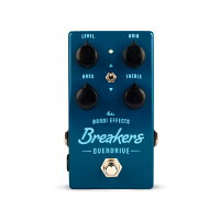 bodi_fx_breakers_od