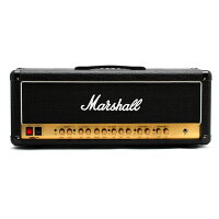 marshall_dsl100h_new