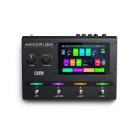 headrush_gigboard